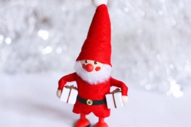 今日は何の日 12月24日は「クリスマス・イヴ」