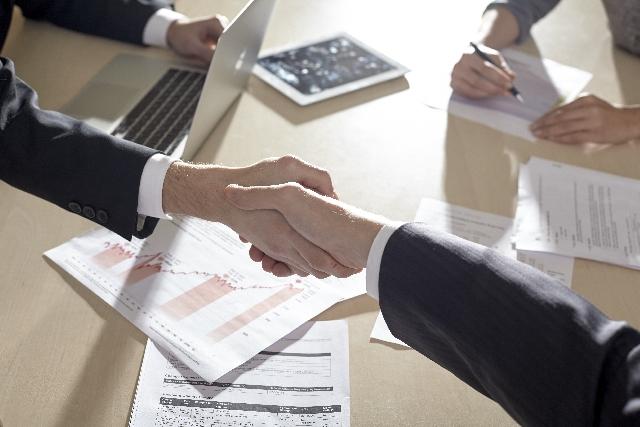 東芝で発生する割増退職金と再就職支援