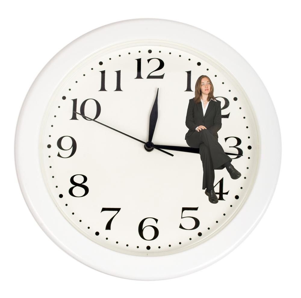 フランクリン・プランナー・ジャパンの「ほんとうの時間管理について語ろう」  ⑤タイム・マネジメントは、価値観から