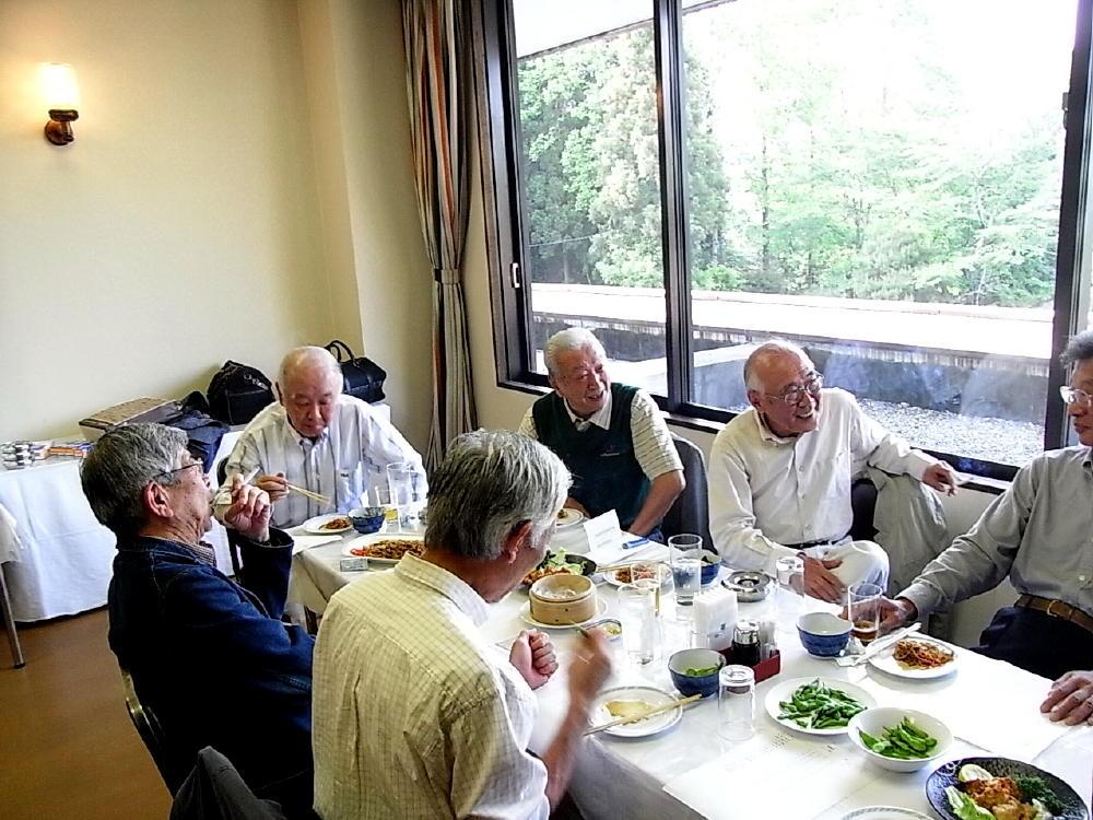 高齢期を左右する「孤独を楽しむ力」