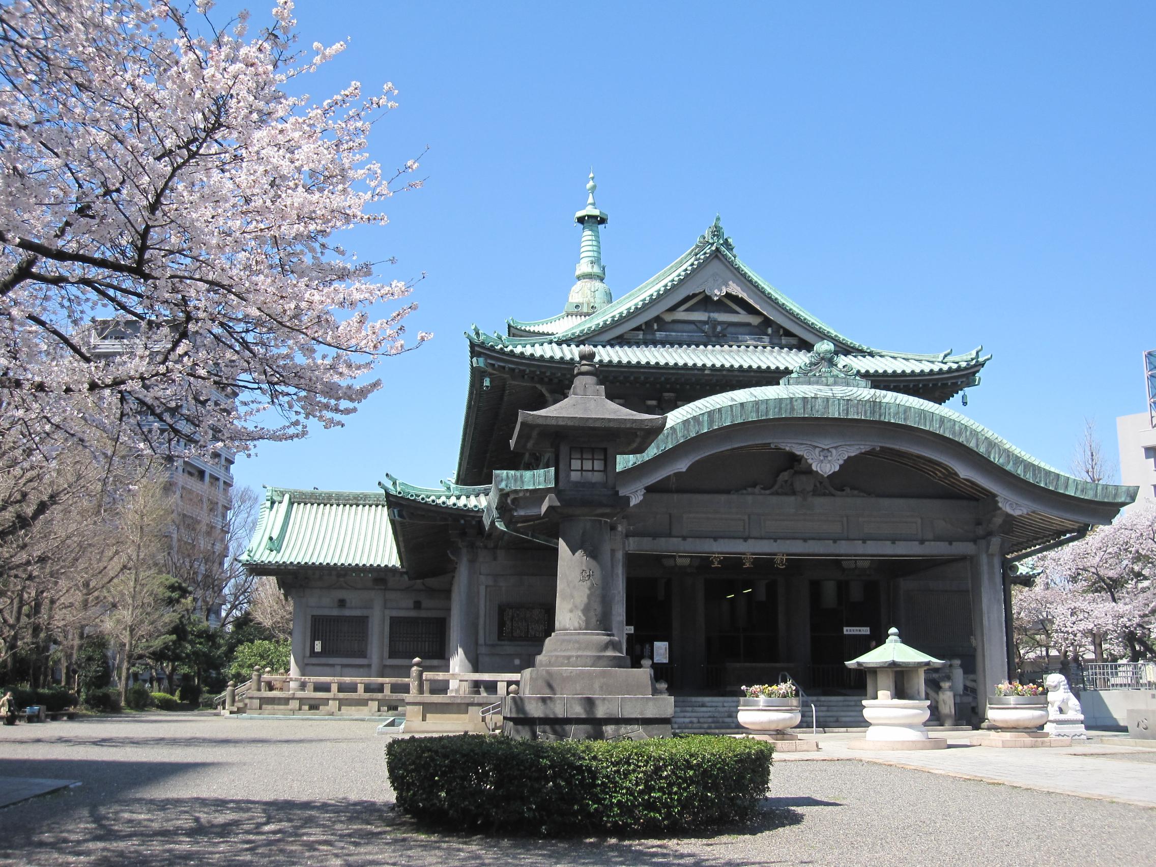 今日は何の日 3月10日は「東京都平和の日」