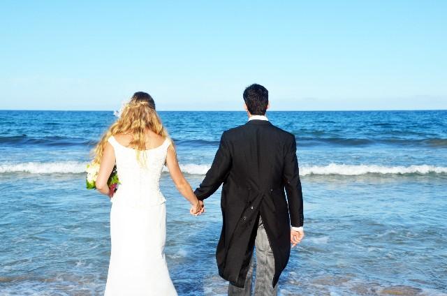 「会社選び」と「恋人選び」における本当の満足感