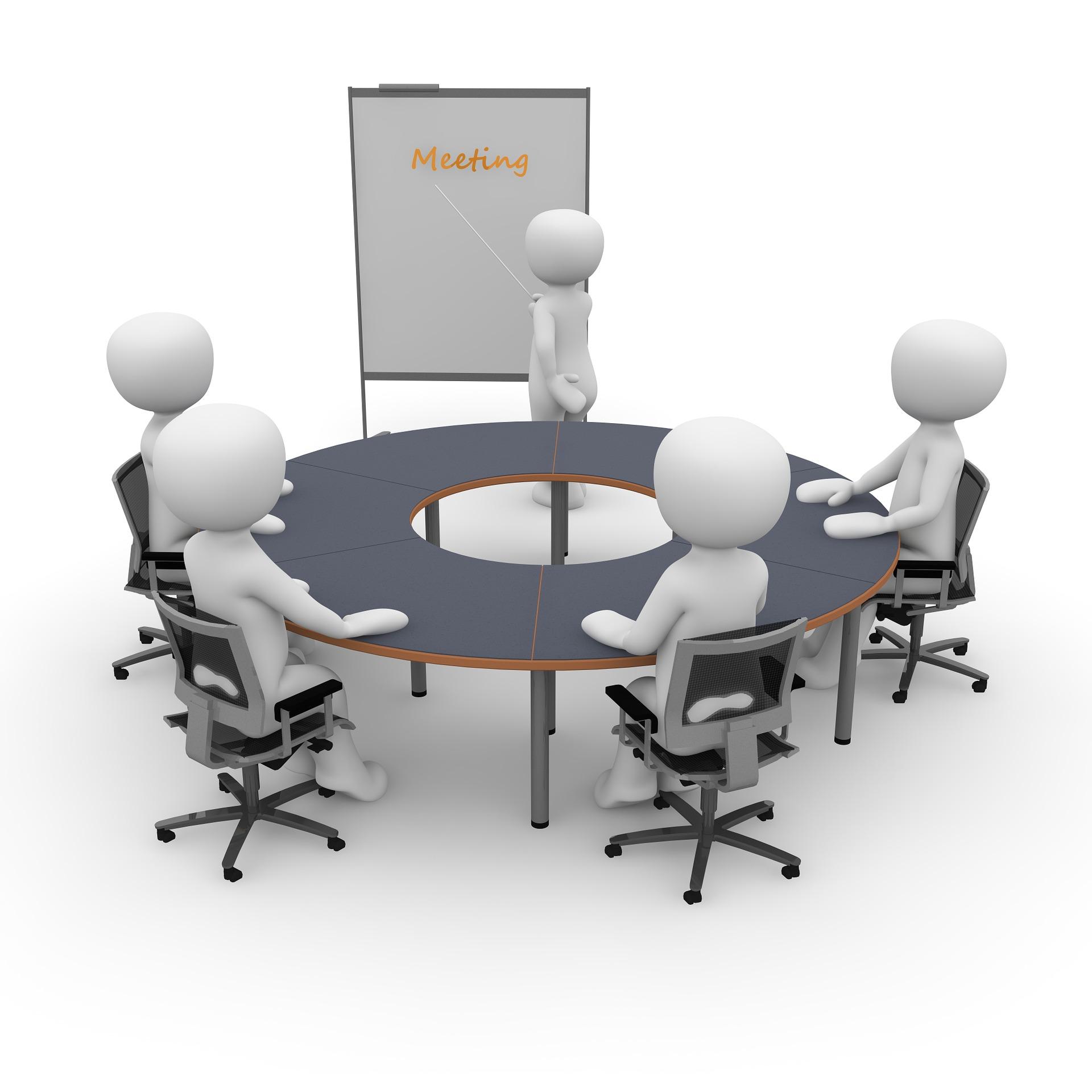 第2回:プロジェクトマネージャのためのAgile入門(成功の為の12ポイント:前編)