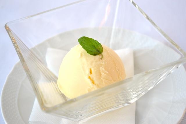 今日は何の日 5月9日は「アイスクリームの日」