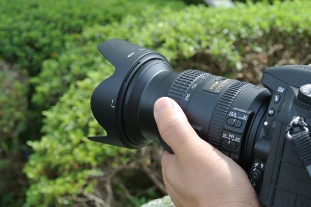 今日は何の日 6月1日は「写真の日」