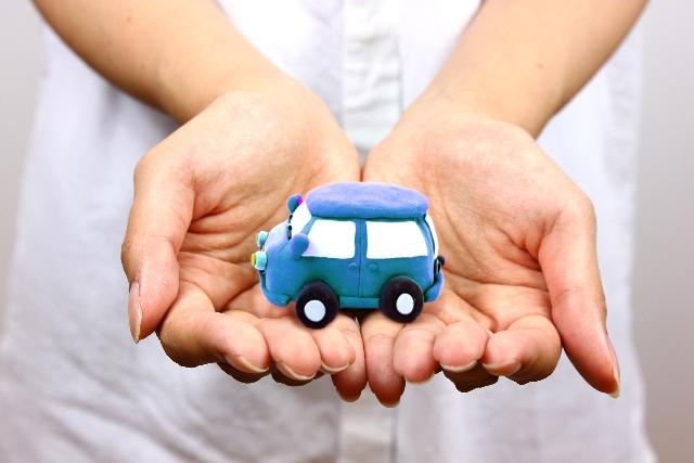 トヨタの復旧支援活動に見る能力の源泉