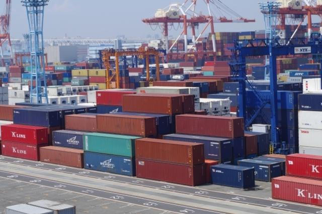 今日は何の日 6月28日は「貿易記念日」