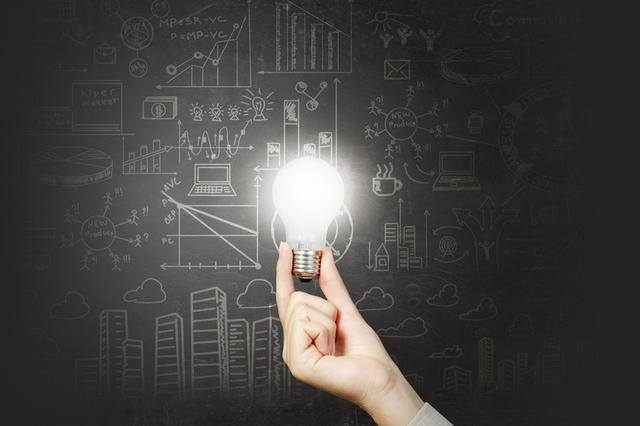 BtoB企業の営業担当も必読!今、コンテンツマーケに取り組むべき3つの理由
