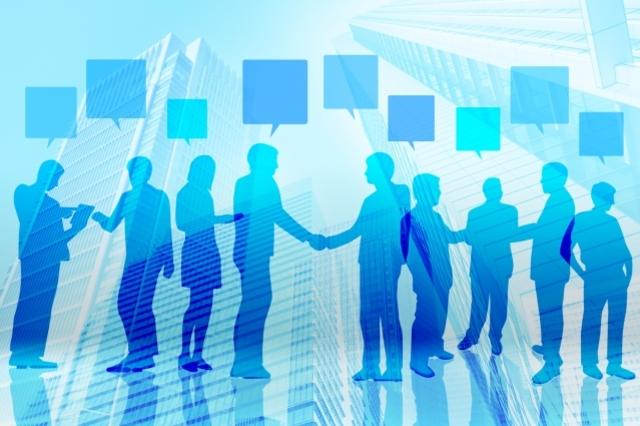 サプライヤマネジメントとイノベーション