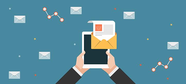 開封率・クリック率だけじゃない、メールマーケティングにおける新たな効果指標とは?