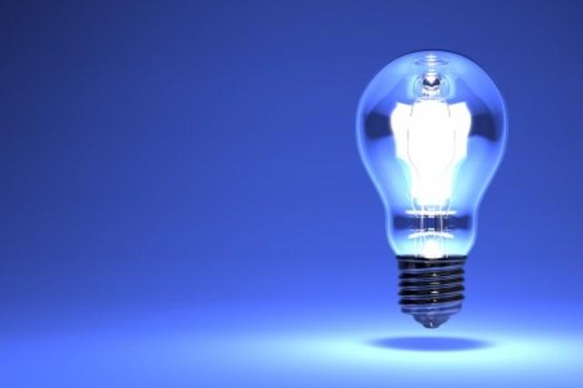 生活に必要な「モノ」と「情報」を得られる場所へ。 求められる新しいスーパーマーケットの形。電力自由化における期待とは。