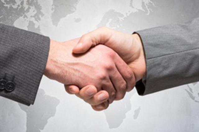 海外取引の新しいリスクとは?