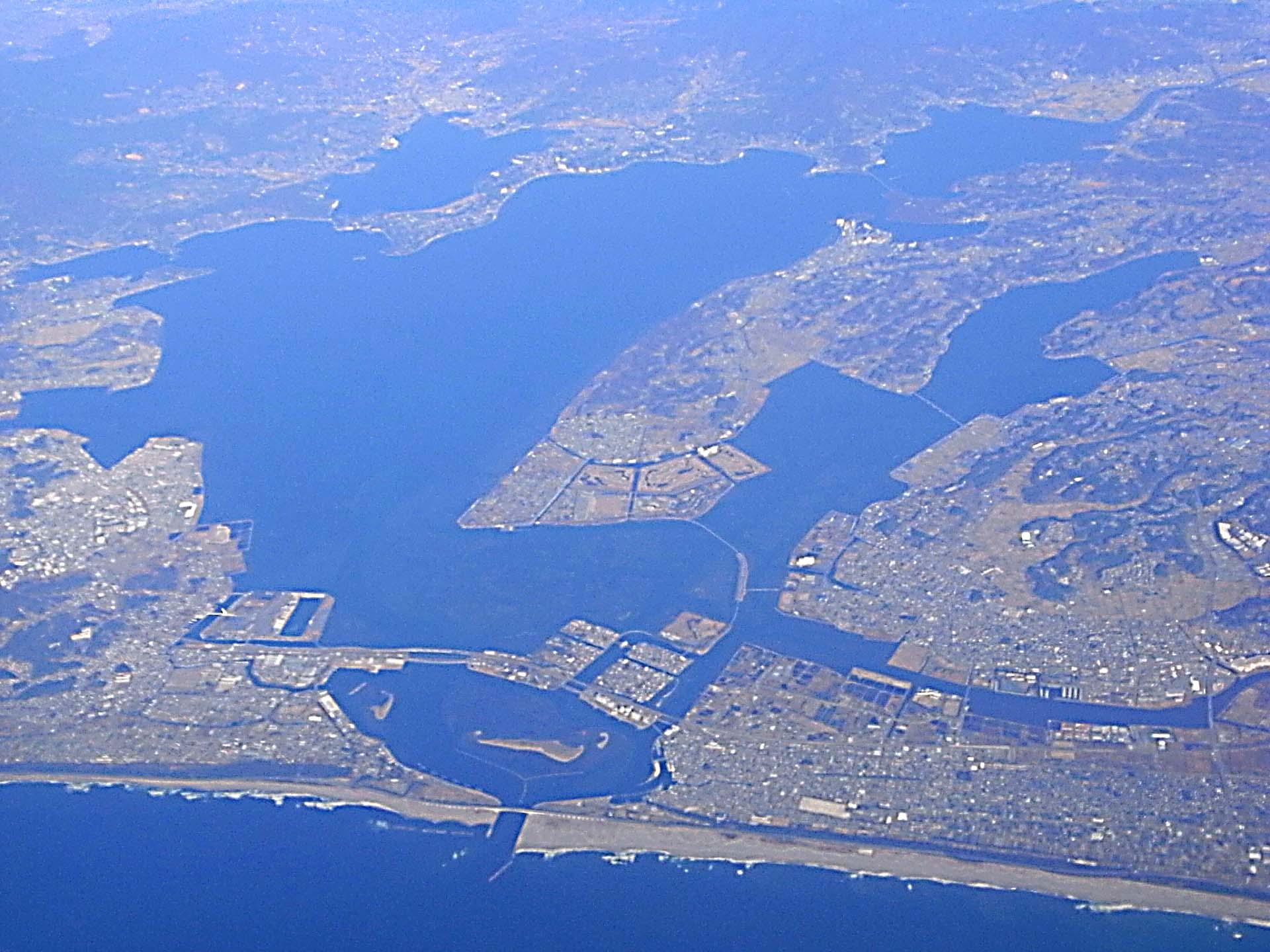旅行マニアの持統女天皇:和歌山から浜名湖までの錬金術旅