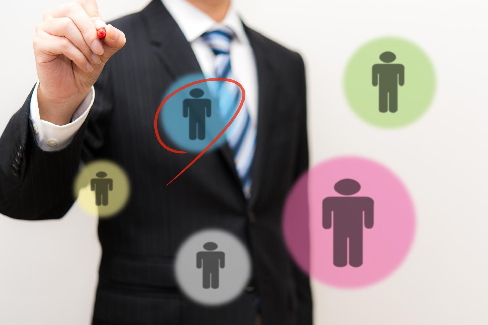 敏捷性をもってユーザーマネジメント力を強化する