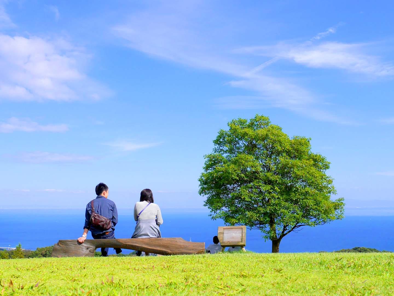 「結婚は人生の墓場」という意味