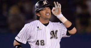 「人生のピークは常に未来にある」 元プロ野球選手 G.G.佐藤 大きなエラーを乗り越え、サラリーマンに転身した元プロ野球選手のセカンド・チャレンジ