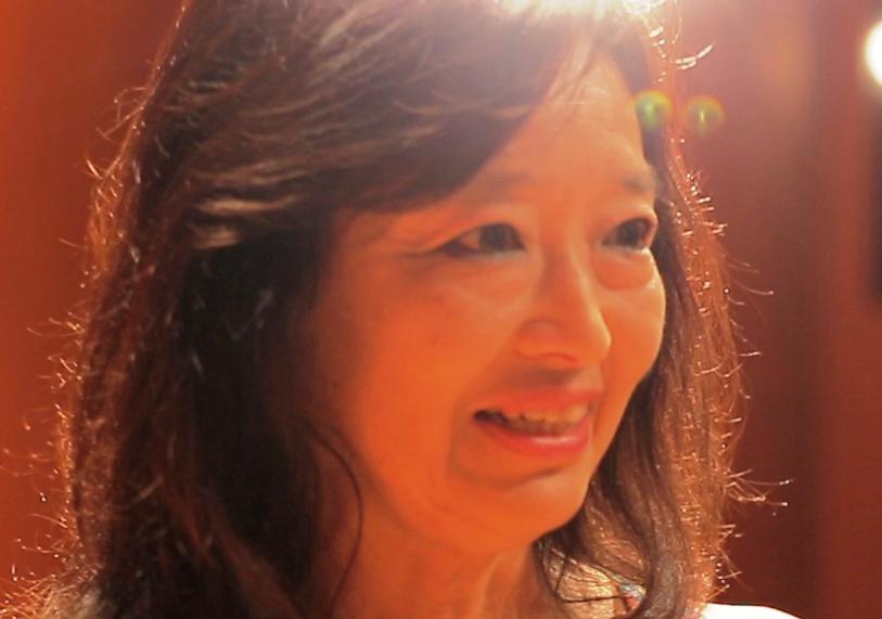 「努力は裏切らない」 教会音楽に魅せられた少女が世界的オルガニストになるまで オルガニスト 井上圭子
