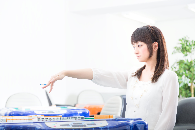 経営戦略構文100選(仮)/構文17:JTBD