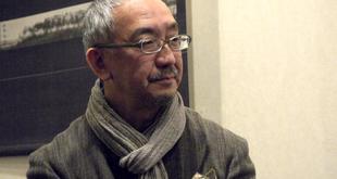 「日本の伝統文化を広めたい」 マスミ東京代表取締役社長 横尾靖 〜表装文化の継承のために「本気で本物を作る」挑戦は続く〜
