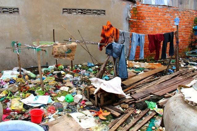 5億~6億人の人びとを貧困から脱出させた、Microfinanceの行方は?
