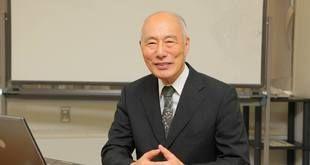 「長寿企業は日本の宝」 日本経済大学大学院特任教授 後藤俊夫 -世界が注目する日本の「100年企業」の研究と発信に奮闘-