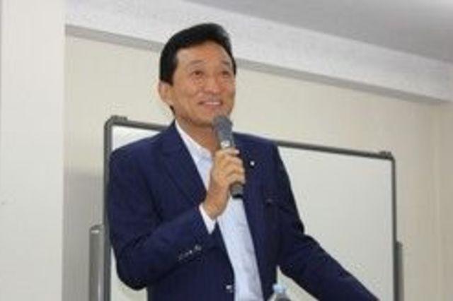 「経営は奇跡を起こす」渡邉美樹氏に聞く 成功する経営者の7つの条件