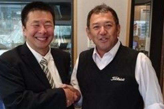 「ナベツネへの手紙」が人生を変えた。小林至氏が考えるプロ野球とスポーツ経営学