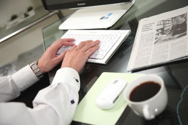 事業戦略とサプライヤ戦略