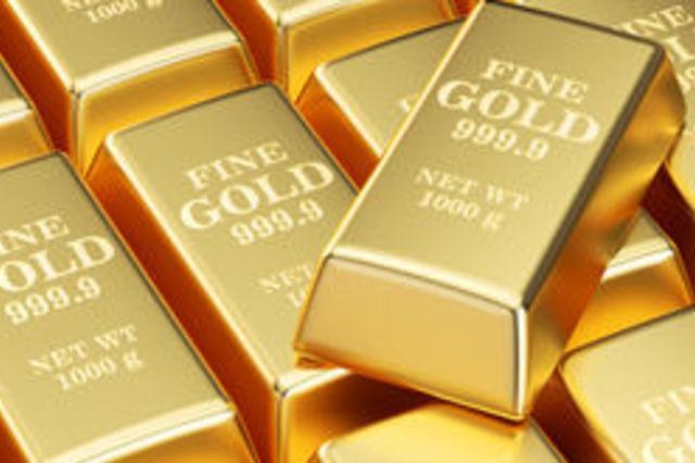 いま、あらためて注目される「金(ゴールド)投資」のイロハ《Part2》