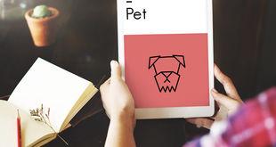犬のマイクロチップ ── いくらくらいかかるの? 法律で決まっているの?