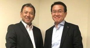 瀬古利彦が苦言「日本マラソン界は危機的状況」