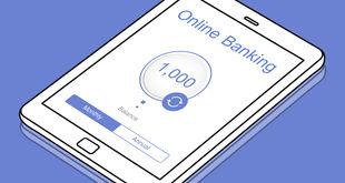 ネット銀行の信用リスクは? 従来の銀行を凌駕するグループ企業の連帯力