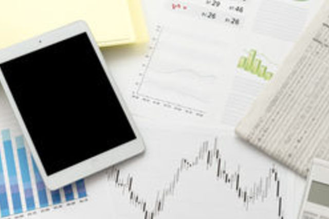 日本銀行も年間6兆円買い入れている金融商品、 いま人気急上昇の上場投資信託「ETF」とは?