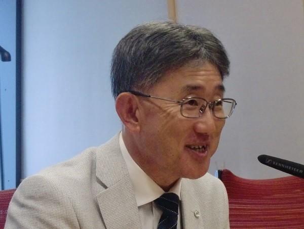 「大事なのは、勝ち方を知っていること」ネスレ日本社長が語るリーダーの資質