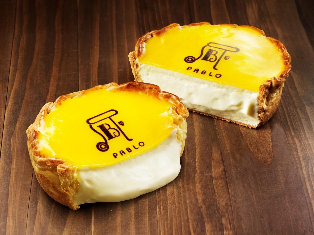 「商品は接客のおまけ」焼きたてチーズタルト専門店「PABLO」嵜本将光社長に聞く 成功する事業のつくり方