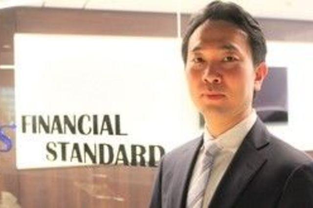 経営者なら知っておきたい資産運用の専門家「IFA」とは?