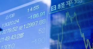 日経平均株価がバブル崩壊後の高値を更新!株価上昇の勢いはどこまで続く?