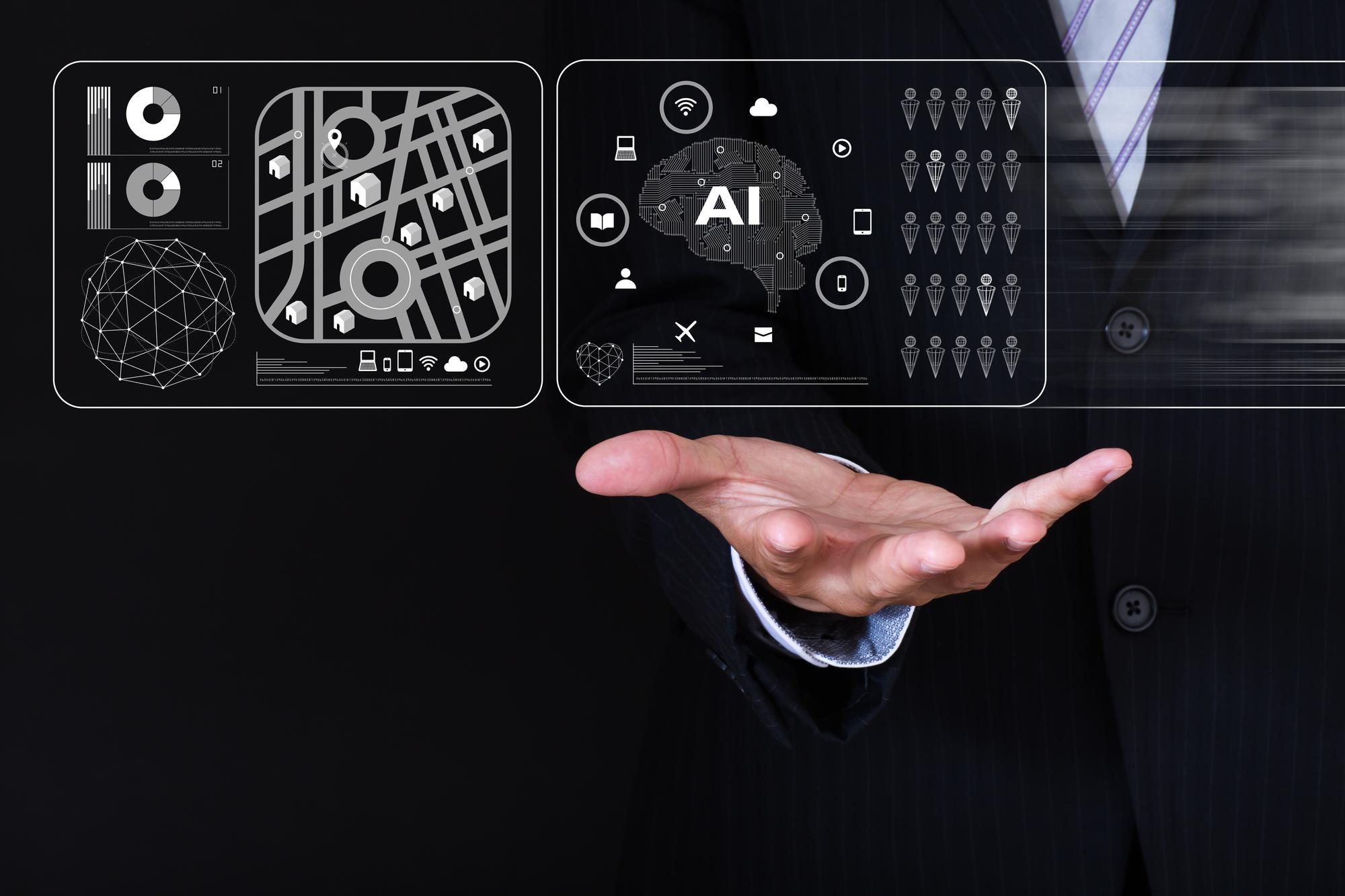 AI時代の新投資術 ・「ロボットアドバイザー(ロボアド)」の実力とは?〈Vol.2〉