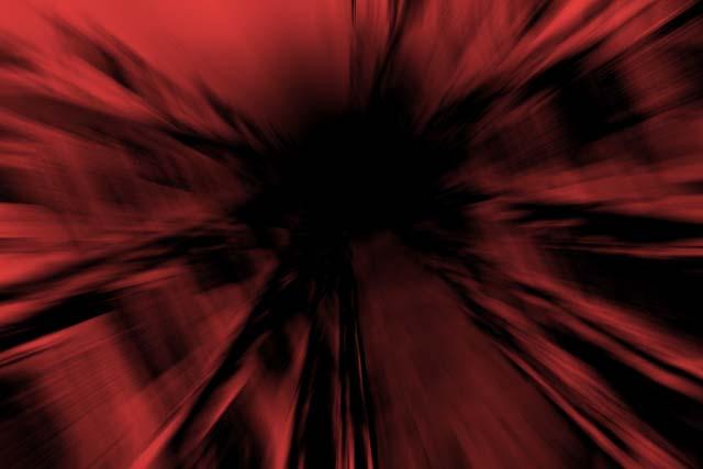 『君たちはどう生きるか』に隠された危険な赤い罠:カント歪曲でカルト奴隷を釣る吉野源三郎