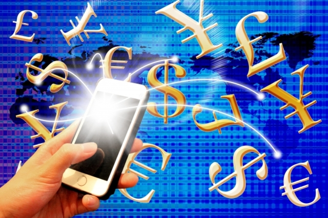 デジタルイノベーションとコスト削減