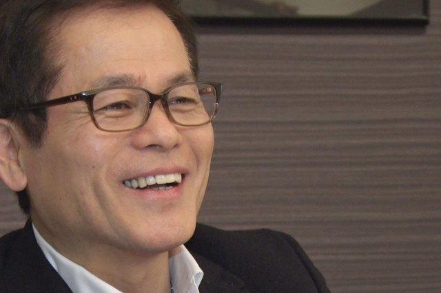 「伸びる企業には文化がある」創業30年企業を率いる経営者・広瀬元義に聞く経営の本質