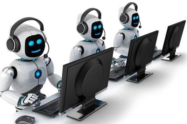 RPA導入を成功に導く5つのポイント提言
