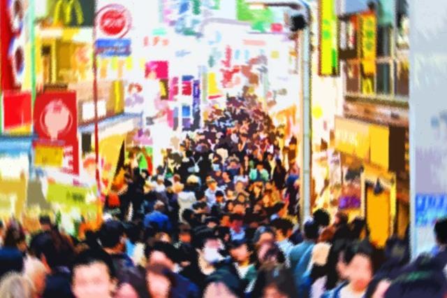 日本人(の一部)の外出離れ:カネと時間と体力をむしり取られに行くようなもの