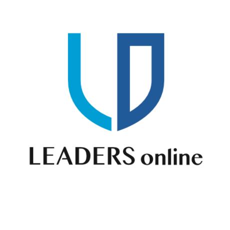 LEADERS online