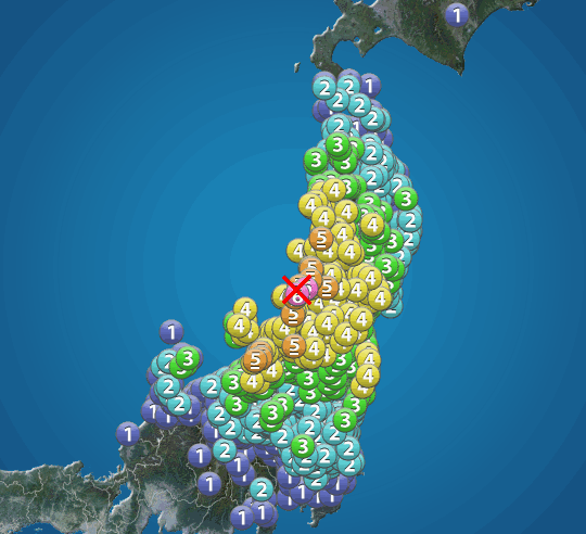 201906182222quake_top_img_A.png