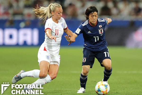 20190620_nadeshiko_getty.jpg