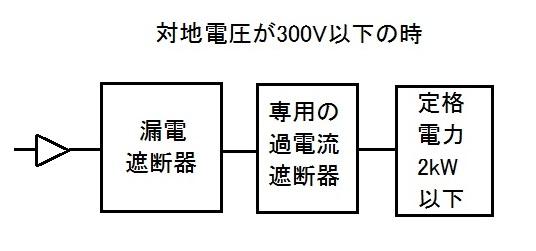 p8759321492720325505.jpg