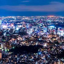 東京・立川