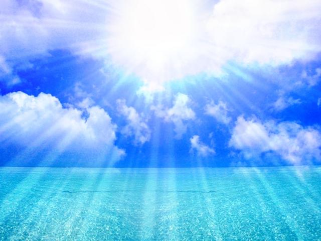 【薬剤師監修】日焼けに効く塗り薬と飲み薬