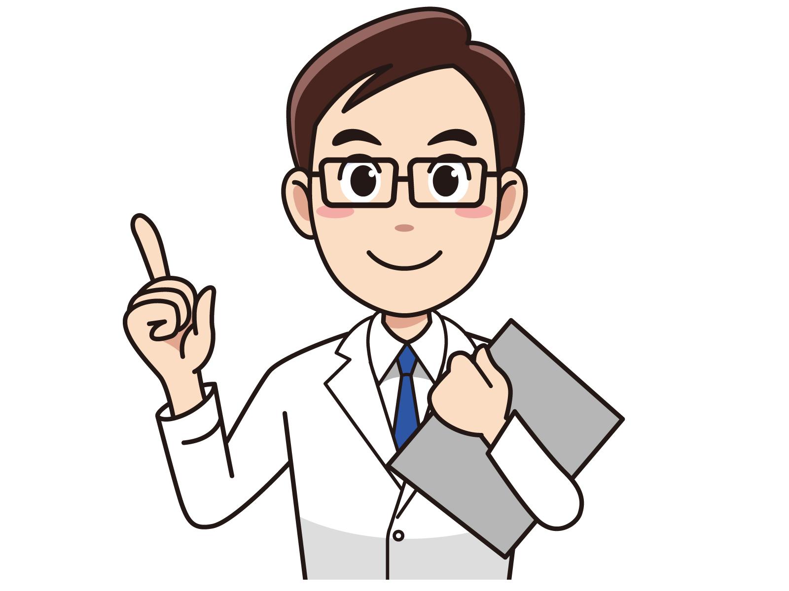 【薬剤師監修】アレルギー性結膜炎に効く市販薬は?おすすめの目薬を解説!